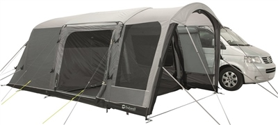 Outwell Jonesville 44SA Drive-away Awning Package Deal 2020  - Click to view a larger image