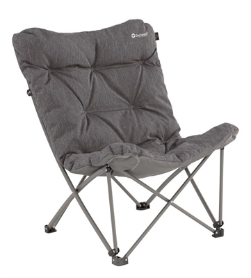 Outwell Fremont Lake Chair  - Click to view a larger image