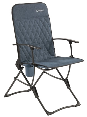 Outwell Draycote Chair  - Click to view a larger image