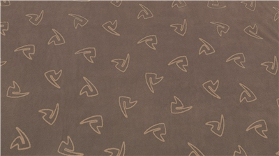 Robens Trapper Chief Flooring Carpet   - Click to view a larger image