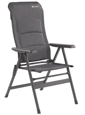 Outwell Marana Ergo Supreme Chair  - Click to view a larger image
