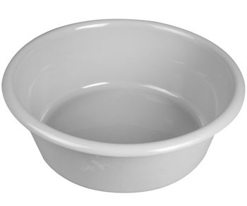 Kampa Spare Washing Up Bowl   - Click to view a larger image