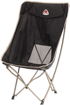 Robens Strider Chair   - Click to view a larger image