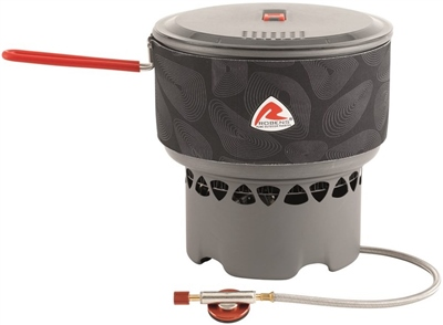 Robens Fire Moth System   - Click to view a larger image