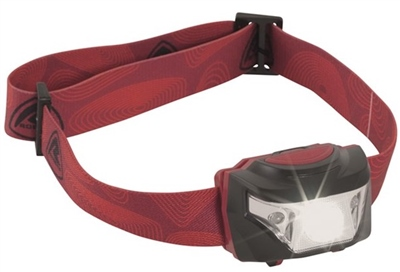 Robens Sawel Head Torch  - Click to view a larger image