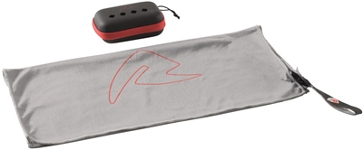 Robens Fjell Trekking Towel   - Click to view a larger image