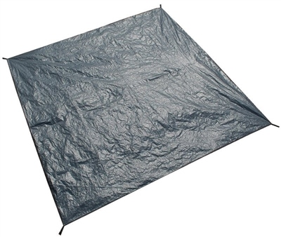 Zempire Fortress Groundsheet 2020  - Click to view a larger image