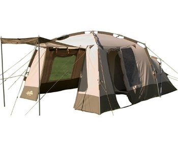 Khyam XL Classic Quick Erect Ridgi-Dome Tent 2009 - Click to view a larger  sc 1 st  C&ing World & Khyam XL Classic Quick Erect Ridgi-Dome Tent 2009 | CampingWorld.co.uk