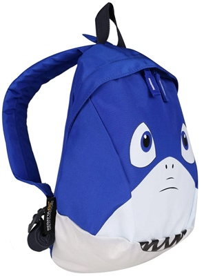 Regatta Roary Animal BackPack 2020  - Click to view a larger image