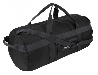 Regatta Packaway Duffle 60L Bag 2020  - Click to view a larger image