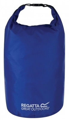 Regatta Dry Bag 15L 2020  - Click to view a larger image