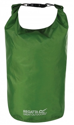 Regatta Dry Bag 25L 2020  - Click to view a larger image