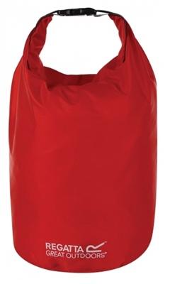 Regatta Dry Bag 40L 2020  - Click to view a larger image