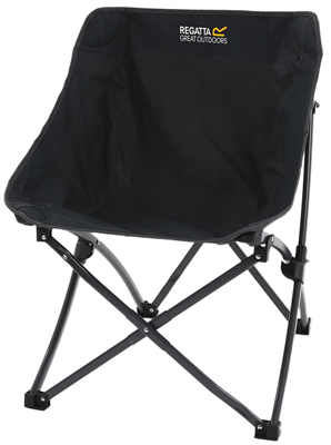 Regatta Forza Pro Folding Chair 2020  - Click to view a larger image