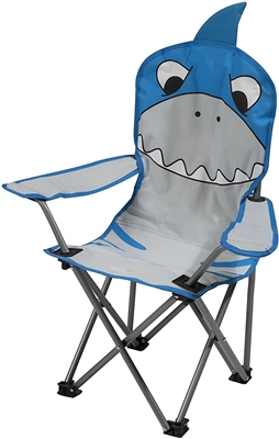 Regatta Animal Kids Chair 2020  - Click to view a larger image