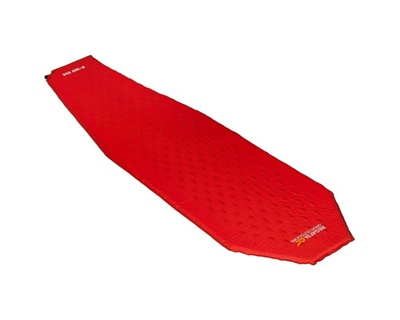 Regatta Napa Ultralite 750 Self Inflating Foam Camping Mat 2020  - Click to view a larger image