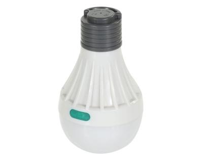 Regatta Teda Lantern Lite 2020  - Click to view a larger image