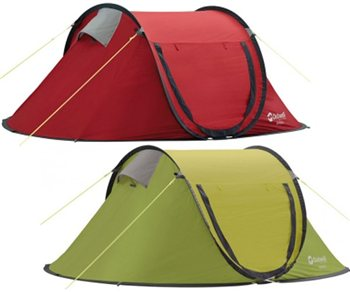 Outwell Ventnor 200 Pop Up Tent 2009 (LIMITED EDITION) - Click to view a  sc 1 st  C&ing World : outwell pop up tent - memphite.com
