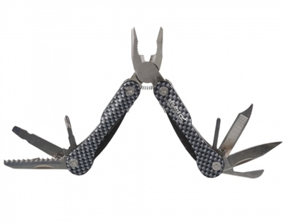 Regatta Multi Pliers 2020  - Click to view a larger image