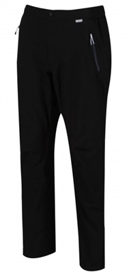 Regatta Highton Stretch Over Trousers 2020  - Click to view a larger image