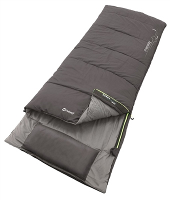 Outwell Freeway Sleeping Bag 2020 Campaign Special   - Click to view a larger image