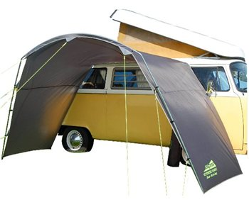 Khyam Camper Sun Awning 2009 LIMITED STOCK