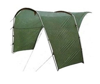 Wynnster Raven 8 Sun Awning Canopy 2009 - Click to view a larger image  sc 1 st  C&ing World & Wynnster Raven 8 Sun Awning Canopy 2009 | CampingWorld.co.uk