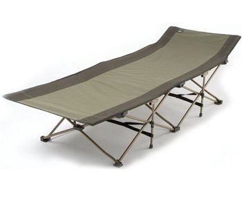 Review Quest Mac Essentials In A Snap Folding Camp Bed New
