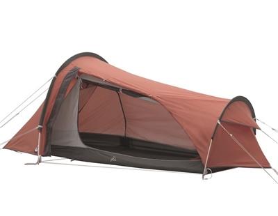 Robens Arrow Head Tent 2020