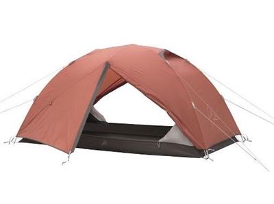 Robens Boulder 2 Tent 2020