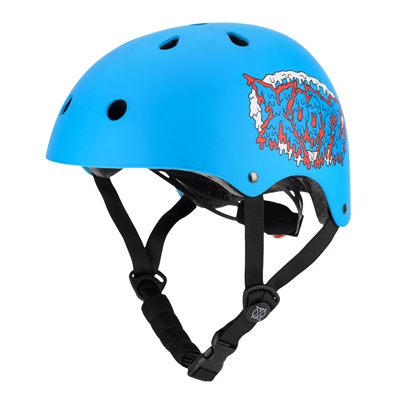 XOOTZ Kids Helmet   - Click to view a larger image