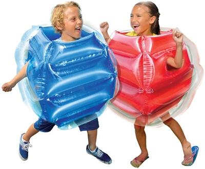 PMS 60cm Bubble Body Boppers