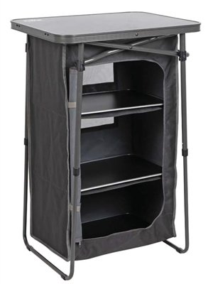 Royal Tower Compact Storage Unit   - Click to view a larger image