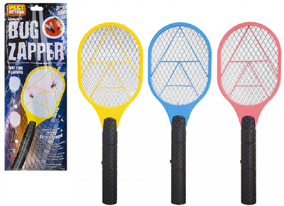 PMS Bug Zapper  - Click to view a larger image