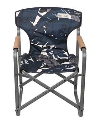 Bel-Sol Eco Kid's Directors Chair Emmy  - Click to view a larger image