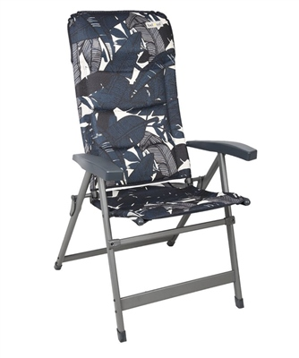 Bel-Sol Eco Recliner Chair Theresa   - Click to view a larger image