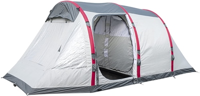 Bestway Pavillo Airframe ProX 4 Man Tent 2020  - Click to view a larger image