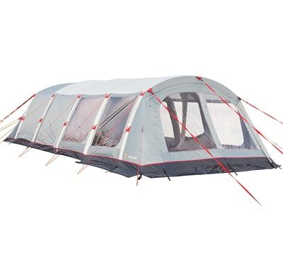 Terra Nova Zonda 8EP Air Tent 2020  - Click to view a larger image