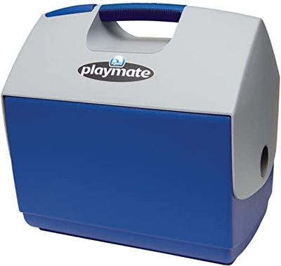 Igloo Playmate Elite Ultra 16 QT Cooler  - Click to view a larger image