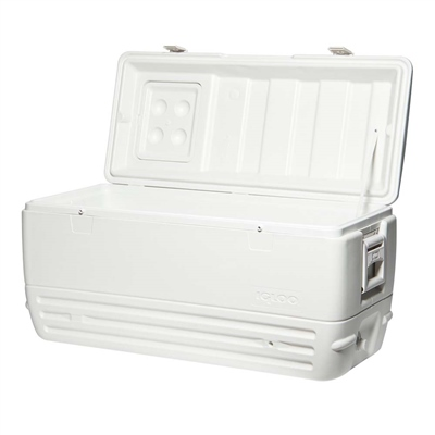 Igloo Quick and Cool 150 Cooler  - Click to view a larger image