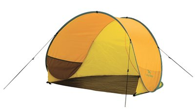 Easy Camp Ocean Pop Up Shelter   - Click to view a larger image