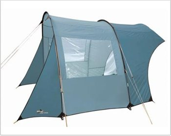 Vango Large Universal Sun Canopy Campingworld Co Uk