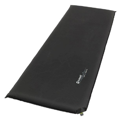 Outwell Sleepin 7.5cm Single Self Inflating Mat   - Click to view a larger image
