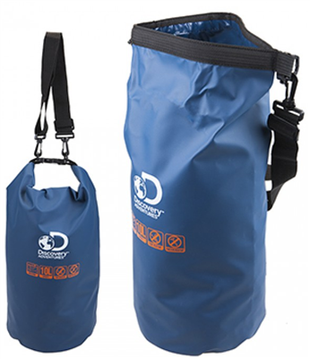 Summit Discovery Adventure Dry Bag   - Click to view a larger image