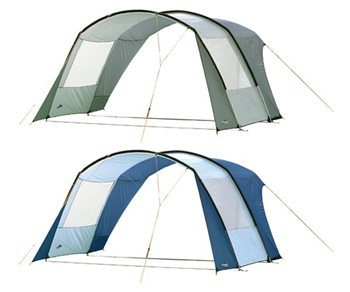 Vango Icarus 600 Tent Sun Canopy 2010 - Click to view a larger image  sc 1 st  C&ing World & Vango Icarus 600 Tent Sun Canopy 2010 | CampingWorld.co.uk