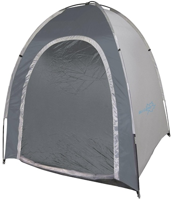 Bo-Camp Medium Storage Tent  - Click to view a larger image