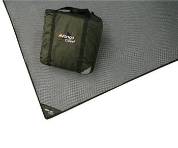 Vango Icarus 600 CARPET - Click to view a larger image  sc 1 st  C&ing World & Vango Icarus 600 CARPET | CampingWorld.co.uk
