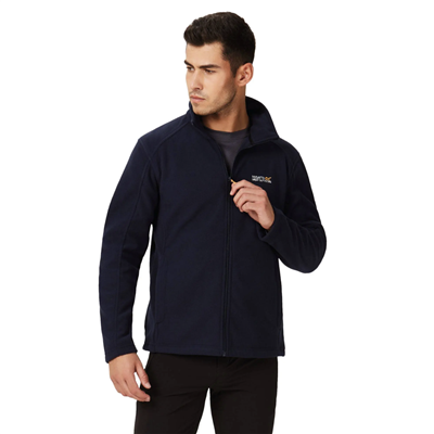 Regatta Hedman II Navy(Navy)  - Click to view a larger image