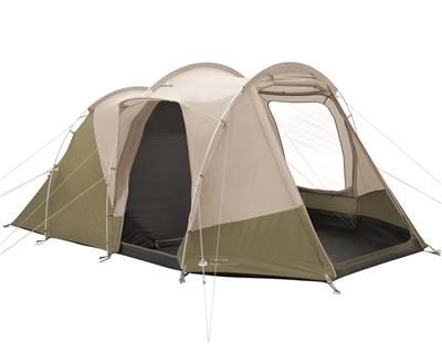 Robens Double Dreamer 4 Tent 2021  - Click to view a larger image