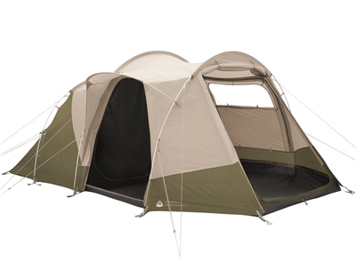 Robens Double Dreamer 5 Tent 2021  - Click to view a larger image